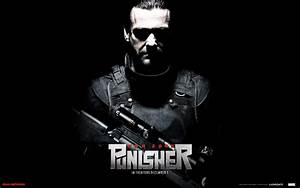 Ray Stevenson - Ray Stevenson in Punisher: War Zone ...