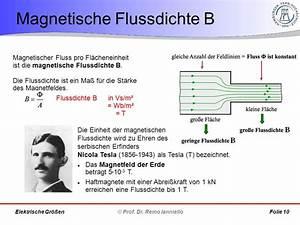 Feldstärke Berechnen : prof dr remo ianniello ppt video online herunterladen ~ Themetempest.com Abrechnung