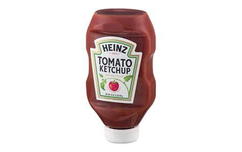 Heinz Tomato Ketchup Bottle 907 grams - GoToChef