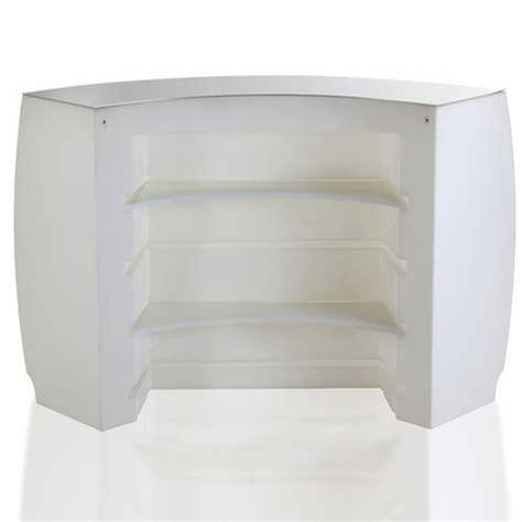 meuble d angle cuisine conforama conforama meuble bar d angle table de lit a roulettes