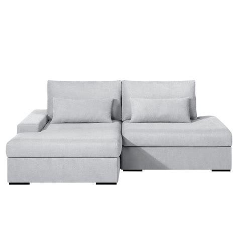 petit canapé d 39 angle convertible 2 places canapé idées