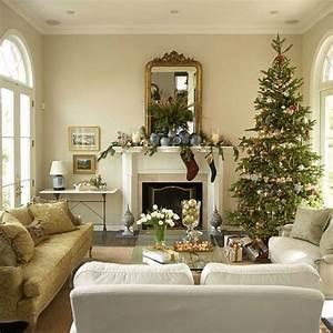 Weihnachtlich Dekorieren Wohnung : weihnachten wohnung dekorieren ~ Bigdaddyawards.com Haus und Dekorationen