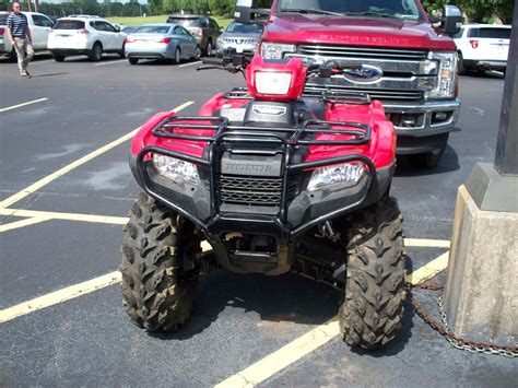 Honda financial services credit card payment. 2019 Honda Utility ATV   Red River Federal Credit Union