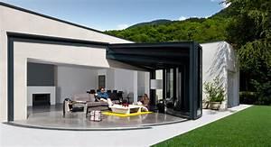 maison ossature bois dordogne prix devis maison a 2a corse With awesome maison en 3d gratuit 4 construction maison reunion accueil