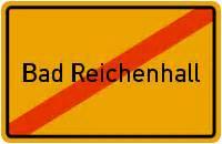Augsburg München Entfernung : bad reichenhall augsburg entfernung km luftlinie route fahrtkosten ~ Markanthonyermac.com Haus und Dekorationen