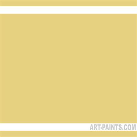 light yellow paint colors pale yellow 551 soft pastel paints 551 pale yellow 551