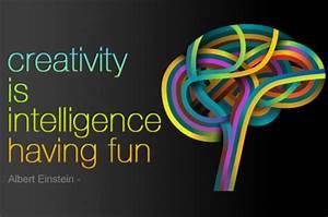 Get Creative: Start delegating your tasks - Virtual ...