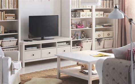 los mejores muebles tv ikea  tu salon