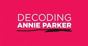 How Decoding Annie Parker Changed Breast Cancer Treatment ...