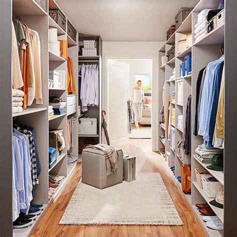 Bilder Begehbarer Kleiderschrank by Wohnidee Begehbarer Kleiderschrank M 246 Bel H 246 Ffner