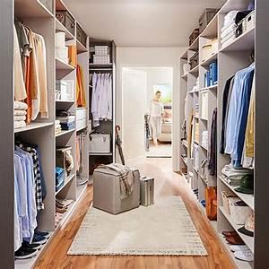 Begehbarer Kleiderschrank Bauen : stylische einrichtungstipps und wohnideen von den wohnexperten ~ Bigdaddyawards.com Haus und Dekorationen