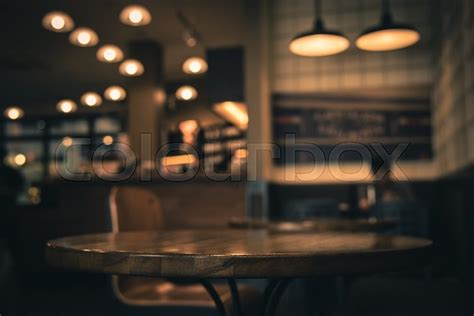 Coffee shop ambience with smooth jazz music background music for sleep study relax work. Blur or Defocus image of Coffee Shop or ...   Stock image   Colourbox