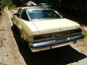 1976 Chevrolet Malibu - Overview - CarGurus