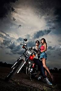 1000+ images about Biker Love on Pinterest   Motorcycles ...