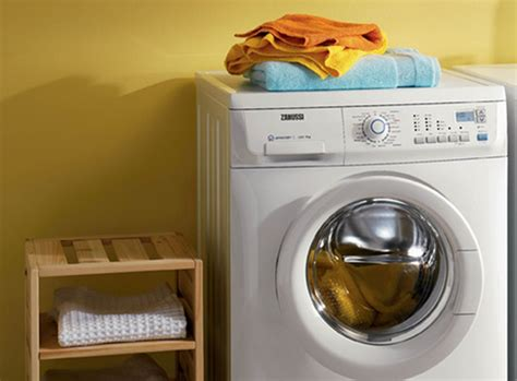 10 Unusual Things You Can Clean In The Washing Machine Cnet