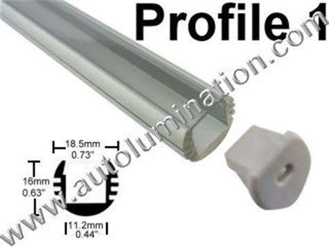 Micro track lighting democraciaejustica compact led track light fixtures autolumination aloadofball Images