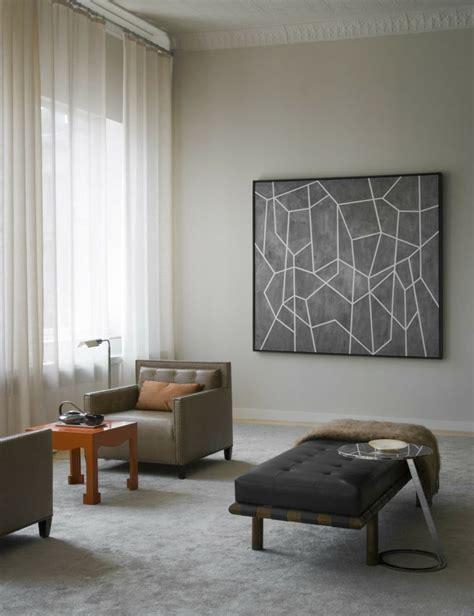 colori pareti soggiorno tortora idea colori pareti soggiorno tortora con poltrone design
