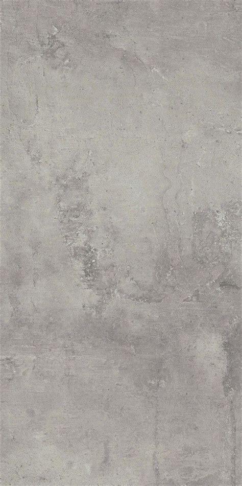 best 25 concrete tiles ideas on grey large