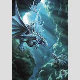 Demons Drawings With Wings | 1453 x 2074 jpeg 468kB