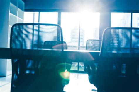 should your board of directors include a cybersecurity