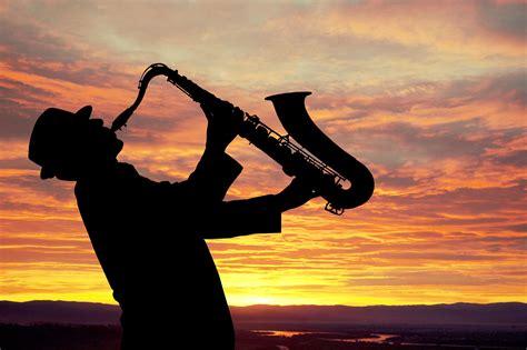 Jazz Days In Alanya  Visit Alanya
