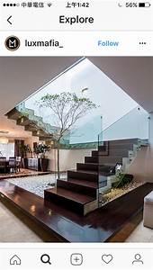 Immagine Su Stairs Di Albert Su