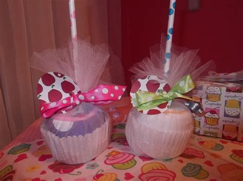 candy apples  baby shower greetingscom
