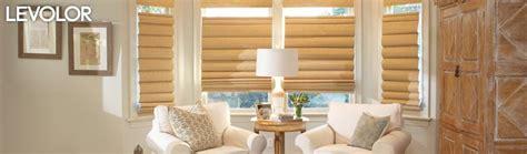 Levolor Blinds & Shades  Levolor Window Treatments