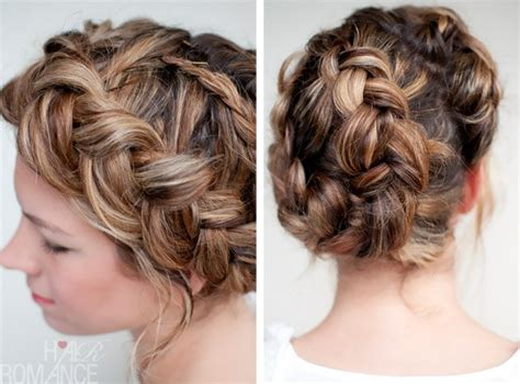 create cute braided hairstyles buy lace wigs