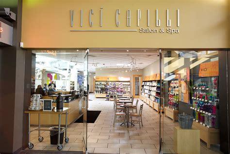 hair  makeup salon  ideas makeup vidalondon