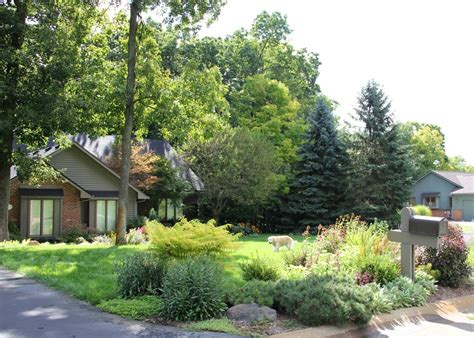 curb landscaping ideas curb appeal landscaping ideas bistrodre porch and landscape ideas