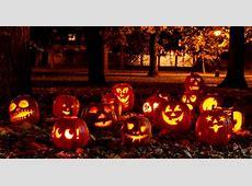 Halloween 2018 Fondos de pantalla para tu móvil