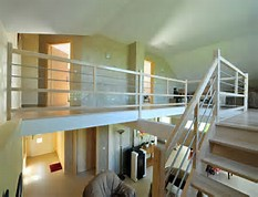 HD wallpapers plan maison moderne avec mezzanine bwallpapershbb.gq