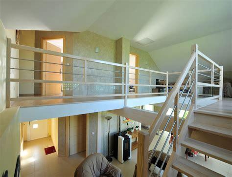 vide chambre maison bois luminance avec véranda nos maisons ossatures