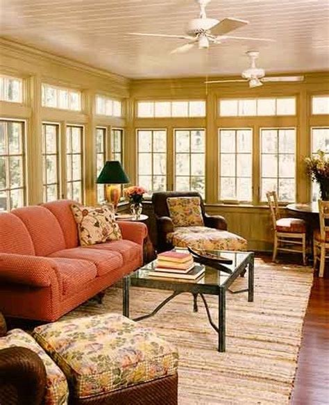 Sunroom Remodel Ideas by Best 25 Sunroom Windows Ideas On Sun Room
