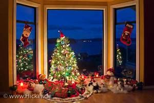 Dekoration Fürs Fenster : bild dekoration weihnachten the artists point i bildarchiv rolf hicker ~ Pilothousefishingboats.com Haus und Dekorationen