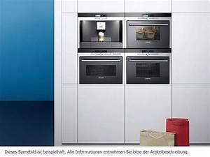 Siemens Einbau Backofen : backofen siemens m bel design idee f r sie ~ Eleganceandgraceweddings.com Haus und Dekorationen