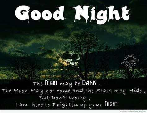 lovely night desicommentscom