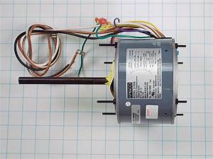Air Conditioner Fan Motor Wiring Diagram : d7909 fasco 1075 rpm ac air conditioner condenser fan ~ A.2002-acura-tl-radio.info Haus und Dekorationen