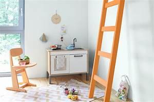 Wandgestaltung In Babyzimmer Und Kinderzimmer