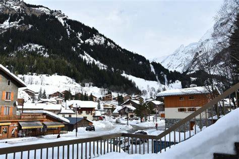 chalet 15 personnes ski location appartement 4 pi 232 ces 8 personnes 15 224 pralognan la vanoise ski planet