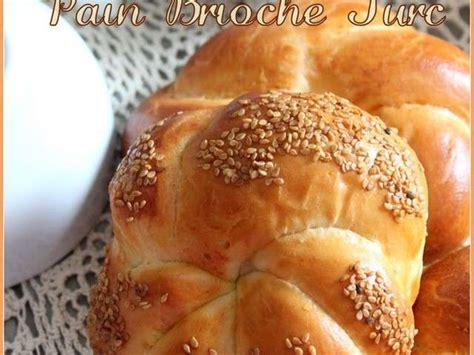 cuisinez avec djouza recettes de de cuisinez avec djouza 3