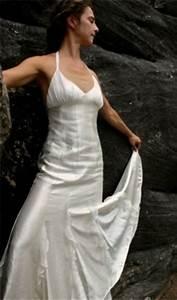 hemp wedding dresses the dress shop With hemp wedding dress