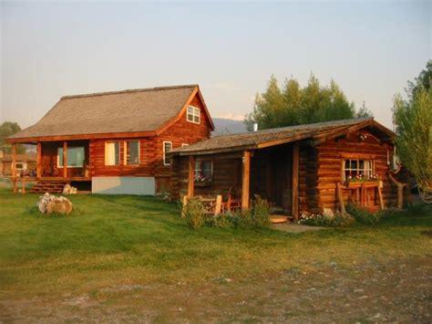 jackson cabin rentals pictures of kent cabins vacation rentals jackson