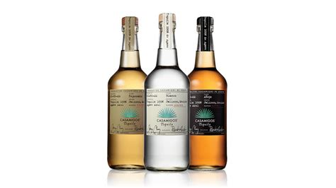 top shelf tequila top shelf tequilas between 50 100 to out your