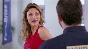 Actrice Mondial Pare Brise : mondial pare brise autographe crash packshotmag ~ Medecine-chirurgie-esthetiques.com Avis de Voitures