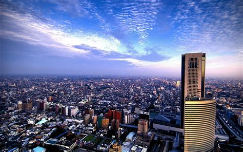 Tokyo New High Resolution HD Wallpapers 2015 - All HD ...