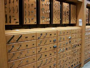 File:Kitchen cabinet hardware 2009 jpg - Wikipedia