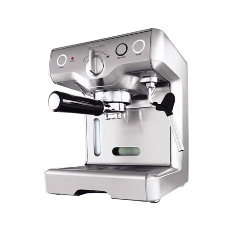 Solis Design Espressomachine Type 110 by Best Espresso Machine Reviews For Semi Automatic In 2018