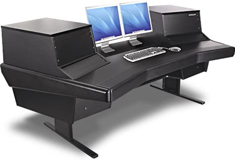 Argosy Dual 15 Studio Desk by 株式会社mtr 製品案内 Argosy Dual 15 Workstation Dual 15 356